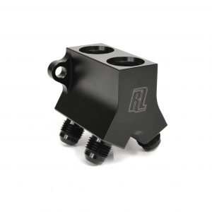 8-to-quad-6-fuel-rail-adapter-2