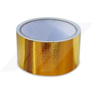 heat-protection-tape-215