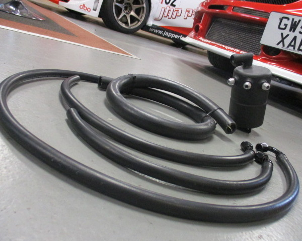 racing-lines-universal-catch-can-2