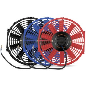 slim-electric-fan_13