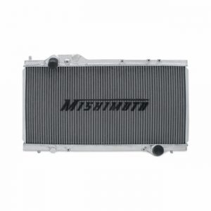 honda-nsx-peformance-aluminium-radiator-manual-1990-2005-28