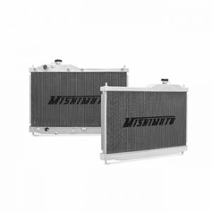 honda-s2000-performance-aluminium-radiator-2000-2009-76