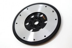 Subaru Impreza GC8 / GDA 5 Speed – Xtreme Lightweight Flywheel