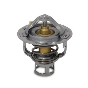 Nissan 300ZX – Mishimoto Racing Thermostat