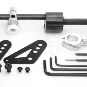Subaru Impreza GDB – GFB 6 Speed Short Shift Kit