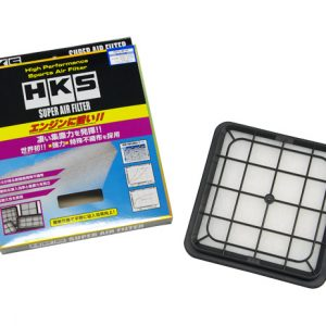 Subaru Impreza GRB – NEW HKS Super Hybrid Panel Filter