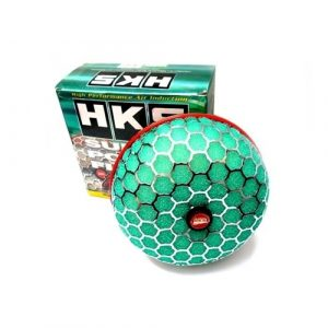 HKS Super Power Flow Reloaded Replacement Filter 150-80