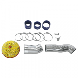 Toyota Supra JZA80 – HKS Racing Suction Reloaded Induction Kit