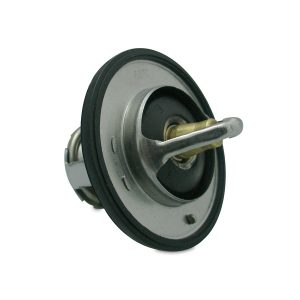 Mitsubishi Evo 7-9 – Mishimoto Racing Thermostat