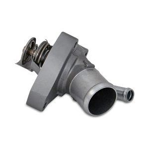 Nissan R35 GTR – Mishimoto Racing Thermostat