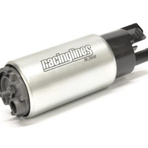 Universal – Racinglines 265LPH In Tank Performance Fuel Pump