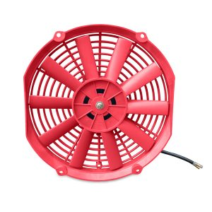 Universal – Mishimoto Slim Electric Fan 12″