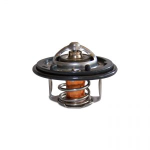Toyota Supra – Mishimoto Racing Thermostat
