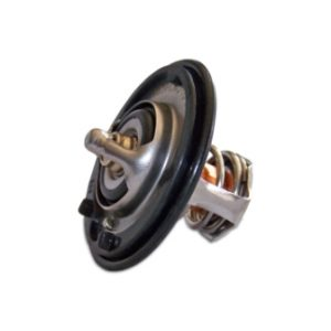 Toyota Supra – Mishimoto Racing Thermostat (90329000)