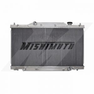 Honda Civic EP3 – Mishimoto Performance Aluminium Radiator