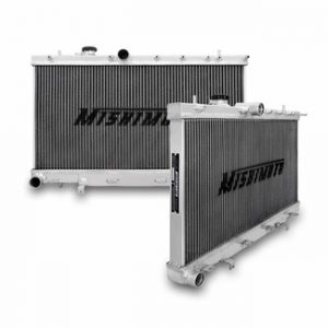 subaru-impreza-wrx-and-sti-performance-aluminium-radiator-2001-2007-15