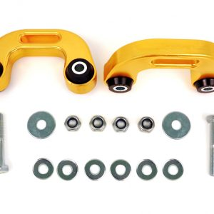 Subaru Impreza GC8 – Whiteline Rear Sway bar link assembly
