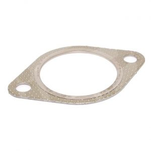 Mitsubishi Evo 4-6 – Genuine Mitsubishi Turbo to Downpipe/ Front Pipe Gasket (84841000)