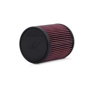 Universal – NEW Mishimoto Performance Air Filter