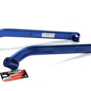 Mitsubishi Evo 10 – Cusco Rear Anti-Roll Power Brace