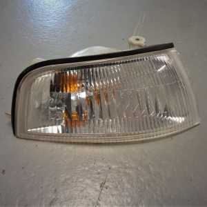 Mitsubishi Evo 5 / 6 – OSF Indicator Light