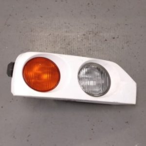 Nissan Skyline R33 GTS – Driver Side Fog / Side Light
