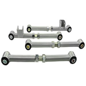 Subaru Impreza GC8 / GDA / GDB – Whiteline Rear Lateral Arms – Lower Front And Rear Arm