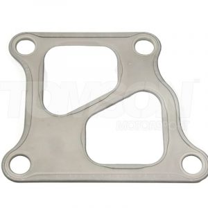 Mitsubishi Evo (All) – OEM Genuine Mitsubishi Turbo To Manifold Gasket (84841000)