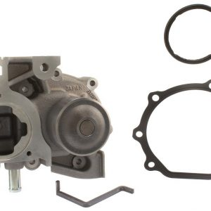 Subaru Impreza – AISIN Water Pump