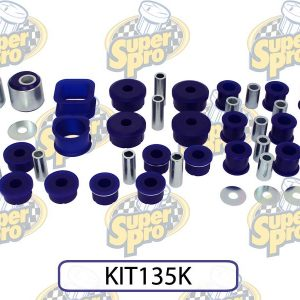 Subaru Impreza GC8 – Enhancement Bush Kit (87088020)