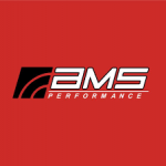 OFFICIAL DEALERS OF AMS PERFORMANCE!