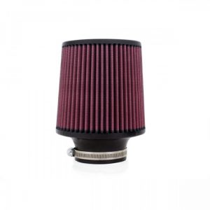 Universal – Mishimoto Performance Air Filter