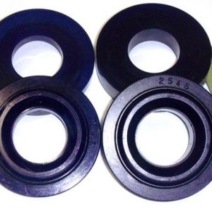 Mitsubishi Evo 4-9 – Diff / Differential Front Bracket Mount Washer Kit (87088020)