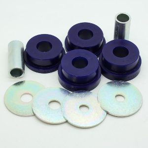 Mitsubishi Evo 4-9 – Diff / Differential Front Bracket Mount Bushing