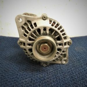 Subaru Impreza GDA/GDB V7-V10 – Used Alternator
