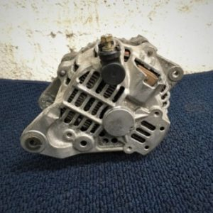 Subaru Impreza GC8 V2-V6 – Used Alternator
