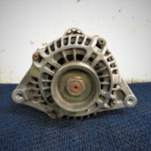 Mitsubishi Evo 7-9 – Used Alternator