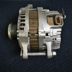 Mitsubishi Evo 10 – Used Alternator