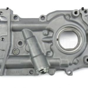 Subaru – 12mm Oil Pump