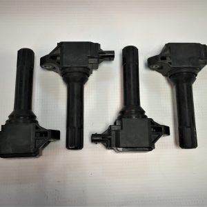 Subaru BRZ/ Toyota GT86 – Used Coil Packs
