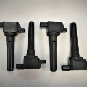 Mitsubishi Evo 10 – Used Coil Packs
