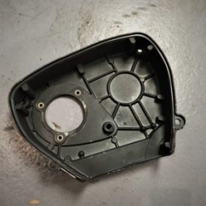 Nissan Skyline R32/R33 GTR –  Front Cam Pulley Cover