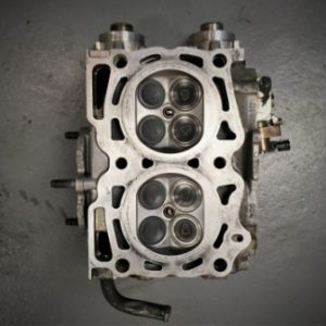 Subaru Impreza GDB – STi UK Single Right Cylinder Head