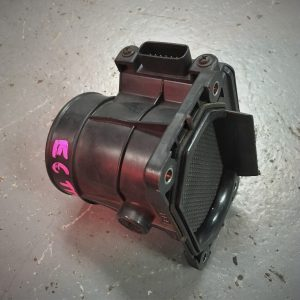 Mitsubishi Evo 4-6 – Used Air Flow Meter