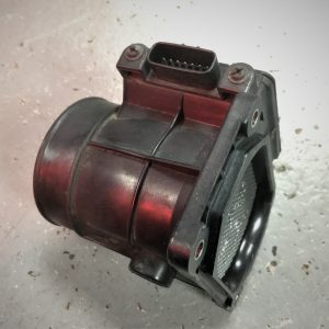 Mitsubishi Evo 7-9 – Used Air Flow Meter
