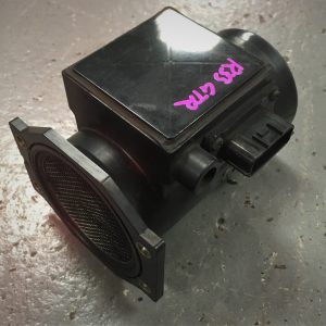 Nissan Skyline R32/R33 GTR – Used Air Flow Meter