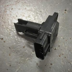 Subaru Impreza GDB V7-V10 – Used Air Flow Meter