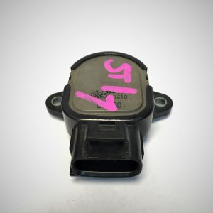 Subaru Impreza GDB V7-V10 – Used Throttle Position Sensor