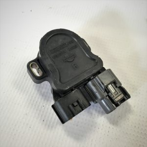 Nissan Skyline R33 GTS – Used Throttle Position Sensor