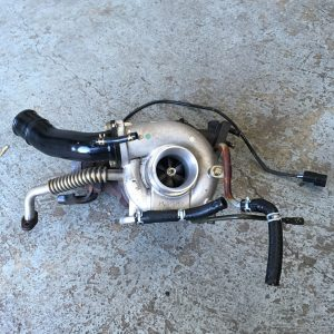 Mitsubishi Evo 8 – OEM Used Turbo (84140011)